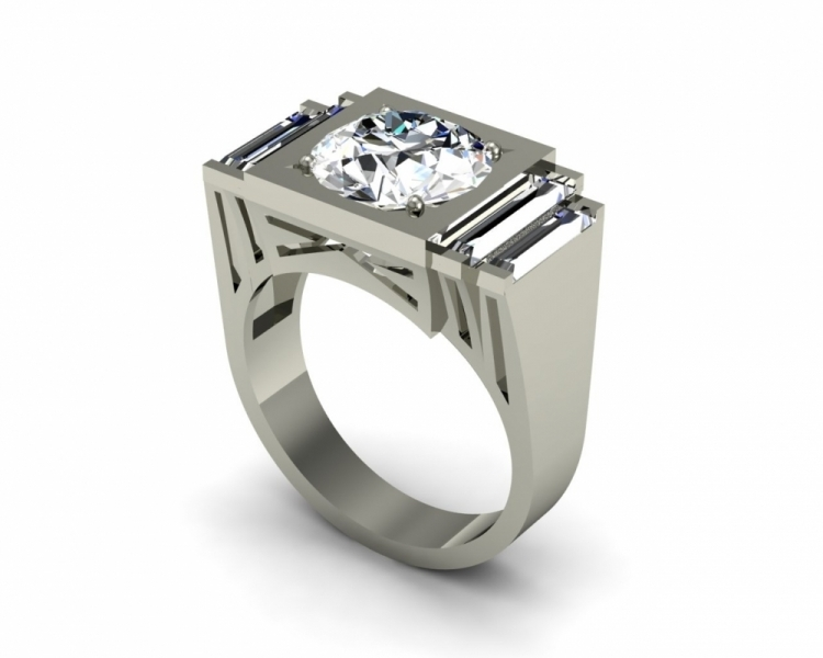 Art-deco-ring-3D-top-right