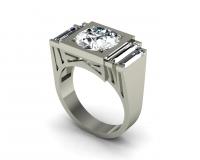Art-deco-ring-3D-top-right