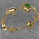 Karl-Baden-emerald-sapphire.-3-jpg