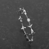 dolphine-bracelet-3